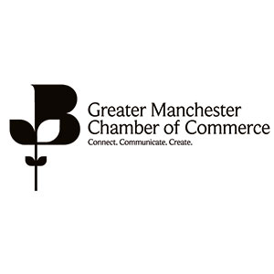 Members of The Greater Manchester Chamber of Commerce
