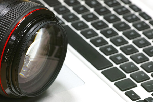 Surveillance for Private Clients